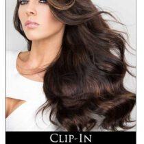 Lovely Clip-in