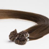 European Keratine Hairextensions