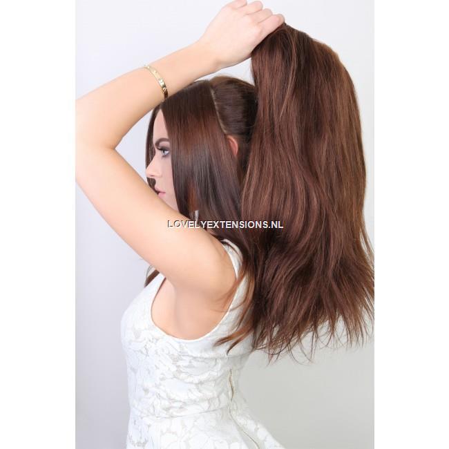 Haarstuk